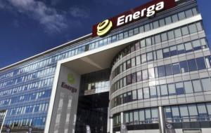 Odprawy dla zarządu Energi