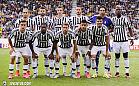 Juventus Turyn: tutaj zamieszka drużyna