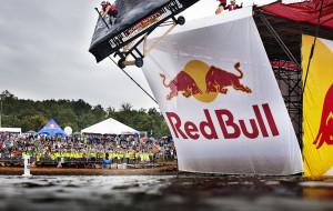 Machiny na Konkurs Lotów w Gdyni już powstają