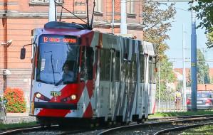 Tramwaj na Morenę i PKM wymuszą zmiany w komunikacji miejskiej