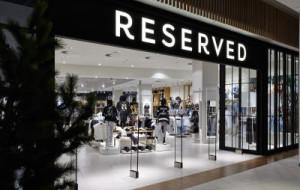 Spadł zysk LPP. Firma wciąż otwiera nowe sklepy