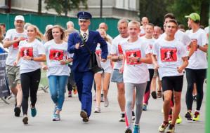 KL Lechia zaprasza do startu chodziarzy i biegaczy