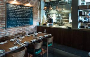 Nowe lokale: Peru, makaroniki i włoska pasta