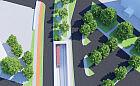 Nowa wizja sieci tramwajowej. Dokładna analiza