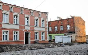Targi mieszkaniowe. Gdańsk zachęca do inwestowania