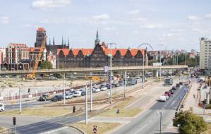 3 x 5, czyli wizja Gdańska do roku 2020