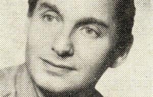 Zmarł Jerzy Dąbkowski, aktor Teatru Wybrzeże