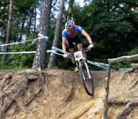 Aktywny weekend: biegi, zumba i kolarstwo
