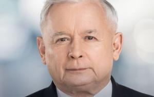 Wysoka wygrana PiS. 37,7  proc. dla partii Jarosława Kaczyńskiego
