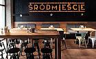 To on zaprojektował cztery stylowe restauracje w Trójmieście