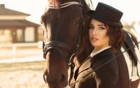 Gdy cena nie gra roli: konie warte miliony