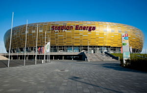Stadion Energa Gdańsk. 15-22,5 mln zł od sponsora