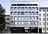 W Śródmieściu Gdyni powstanie nowy biurowiec