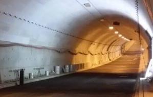 Tunel pod Martwą Wisłą droższy, ale miasto do niego nic nie dopłaci