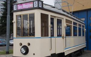 Tramwaj Ring wróci do Gdańska w tym roku