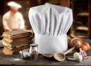 Trójmiejskie restauracje, które poleca przewodnik Gault&Millau