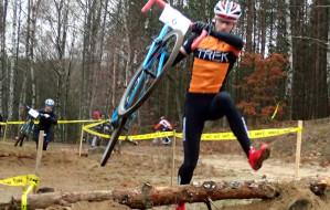 Dre Rowery Cyclocross, edycja 2