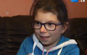 Kończy się dramat 13-letniej Weroniki z Orłowa
