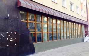 Mini-mediateka powstanie przy Starowiejskiej