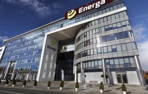 Ruch w Enerdze, rekordy w portach i sporo inwestycji. Rok 2015 w trójmiejskiej gospodarce