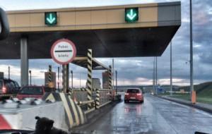Czy przejazd autostradą zdrożeje nawet o 30 proc.?