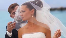 Gdy cena nie gra roli: najdroższe wesela