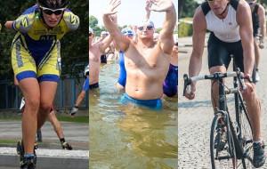 Nie tylko biegi dla aktywnych w Trójmieście. Kalendarz imprez 2016 roku
