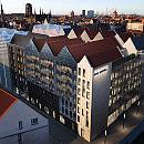 Rok inwestycji hotelowych. Ruszy budowa nawet 10 obiektów