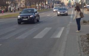 Przybędzie świateł na skrzyżowaniach w Gdyni