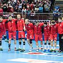 Piłkarze ręczni o igrzyska w Gdańsku lub Tunisie