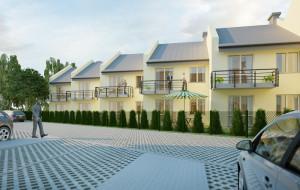 Duża rodzina dostanie 91 tys. dopłaty na zakup domu w Gdańsku