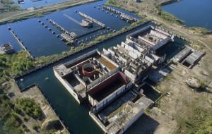 """Elektrownia jądrowa. """"Choczewo"""" ma nową lokalizację"""