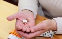 Darmowe leki dla seniorów od września?