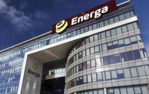 Energa ma nowego wiceprezesa - Grzegorza Ksepko