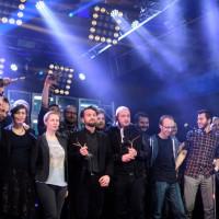 Doki 2015 przyznane! Poznaliśmy najlepszą pomorską muzykę