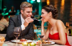 Walentynki: stylowo i ekskluzywnie