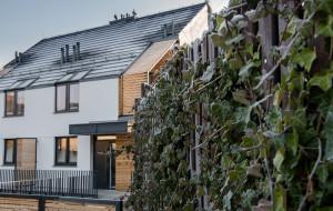 Dom czy duże mieszkanie w mieście? Co wybrać?