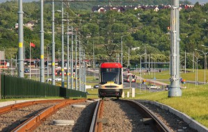 Gdańsk zbada jak poruszają się mieszkańcy