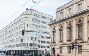 Burzliwe losy najważniejszej ulicy Gdyni