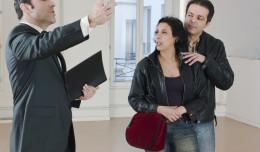 Nowe mieszkanie z wadą. Wykorzystać rękojmię czy gwarancję?