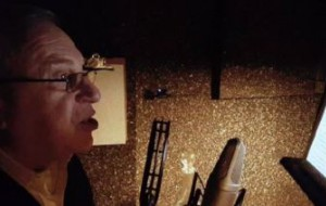 Ergo Hestia mówi głosem Jerzego Stuhra
