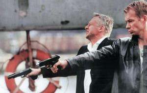 """Filmowe Trójmiasto: Wakacje płatnych zabójców, czyli """"Reich"""" Pasikowskiego"""