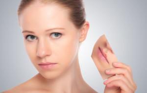 Opryszczka i zajady - jak leczyć zmiany skórne przy ustach?