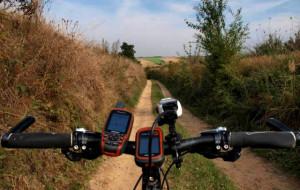 PowerBank, czyli dodatkowa energia na rower