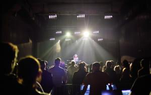 Duże kwoty na kulturę w programie grantowym Gdańska