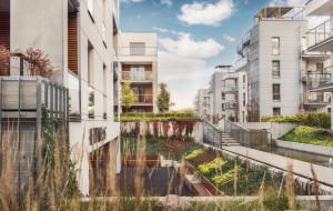 """Wybieramy """"Najciekawszą inwestycję mieszkaniową Trójmiasta 2015"""""""