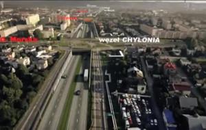 Estakady i tunele. Znamy szczegóły przebiegu nowej drogi do portu w Gdyni