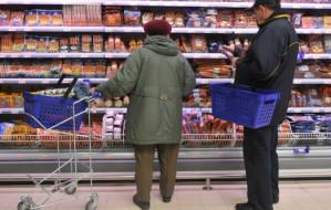 Duże sklepy w natarciu: więcej i coraz bliżej