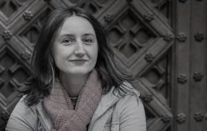 Zakonnice odchodzą po cichu. Wywiad z Martą Abramowicz
