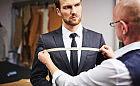 Szyk i elegancja, czyli moda dla współczesnego dżentelmena